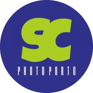 SCPhotoPorto